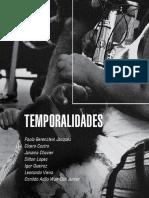 temporalidades.pdf