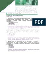 subsistemas_u1(3).docx