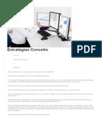 Estratégias Conceito.docx