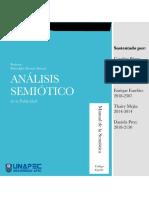 Manual de Analisis Semiotico de la Publicidad