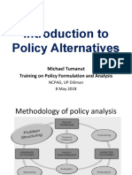 Intro to policy alternatives.pdf
