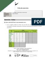 Excel_FE_Faltas