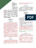 ECD Versão Consolidada. Decreto-Lei nº 75/2010, 23/06
