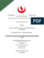 ENSAYO DE INVESTIGACIÓN - LYD.docx