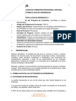 GFPI-F-019 _Guia de aprendizaje  #1 producir documentos ficha 1903764 (1)