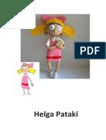 helga g. pataki (1).pdf