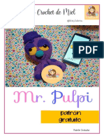 Mr. Pulpi_PATRÓN GRATUITO_EL CROCHET DE MIEL.pdf