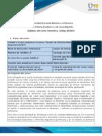Syllabus del curso telemetría.pdf