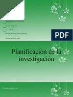 planeacion dentro de la investigacion.pptx
