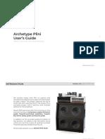 Archetype-Plini-v2.0.0