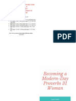 Becoming-a-Modern-Day-Proverbs-31-Woman-Study-Guide