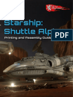 Starship Shuttle Alpha Instructions 1.0.pdf