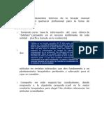 ACTIVIDAD 1 Foro.docx