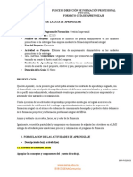 GUIA  DE APRENDIZAJE - IDENTIFICAR LAS NO CONFORMIDADES.docx