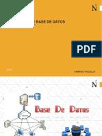1 Conceptos y Análisis de Base de Datos.pdf