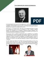 COLEGIO DE PERIODISTAS DEL PERÚ historia.docx