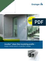 AB_insulbar-shear-free-profile-brochure-eng.pdf