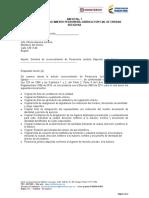 modelo_reconocimiento_personeria_juridica
