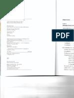 Elementos da argumentação- Fiorin  (1)