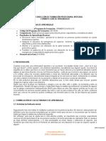 3.1 Actividaddes de aprendizaje.docx