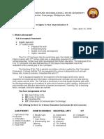 Insight (April 14) TLE Conceptual Framework