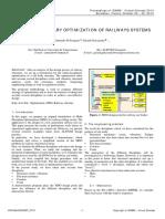 Articles_VC_VC_P173.pdf