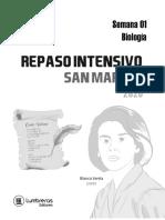 Sem01_B_RINTSM.pdf