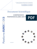 DS1_Compression perpendiculaire aux fibres 2013-01.pdf