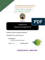 RESUMEN DE TRABAJO .pdf