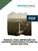 MANUAL PLANO DE SAÚDE BV_SERRA DO MEL (1)