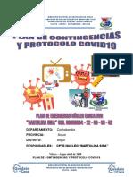 PLAN COVID19 profBolivia.pdf