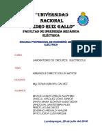 LABORATORIO 06.pdf