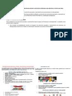 PROPUESTA DE PLANTEAMIENTO DEL PROGRAMA DE EDUCACIÓN SEXUAL INTEGRAL PARA PERSONAS CON DISCAPACIDAD