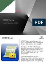06 HTTPS Inspection Lab.pdf