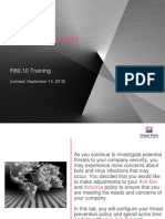 14 Threat Prevention AV & AB Lab.pdf