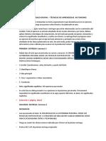 INSTRUCTIVO TRABAJO GRUPAL.pdf
