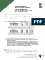 Reporte lab Sedimentación 2020 (1)