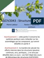 LGCIV2043 -Structures en BOIS_Partie 3.pdf