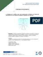 parcial 2 Componente Procedimental