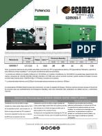 GDE50SS-T (1).pdf