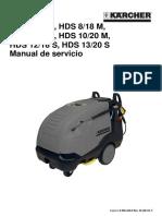 MANUAL DE SERVICIO HDS 1020.pdf