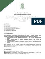 Guía Medellín 2020-2 (Profesionalizacion) (1).pdf