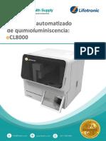 Lifotronic-eCL8000-