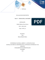 Fase 4 – Interacción y conclusión_ Natalie Forero_ Evaluación de Proyectos.docx