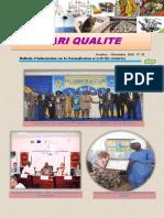 bulletin_d_information_pari_qualite_no_25_