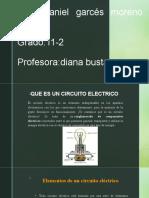 producto informatica2