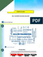 Presentación PPT de Modificaciones.pdf