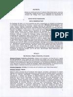 Decreto 14-2020 Sub Economía