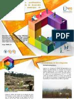 Anexo 4 Formato de Entrega POA - paso 5 (2)