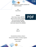 Tarea1-  Reconocer los fundamentos, conceptos y propósitos de la ingeniería económica_G_212067_67
